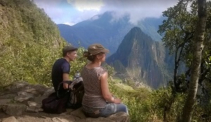 Nieuwe regelgeving voor uw bezoek aan Machu Picchu