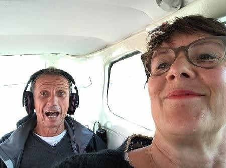 reisverslag Peru Familie Derwael-Vandormael