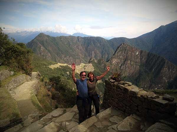 Machu-Picchu-gehaald!